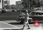 Image of Detroit Race Riot during World War 2 Detroit Michigan USA, 1943, second 35 stock footage video 65675032040