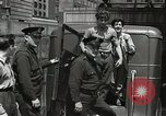 Image of Detroit Race Riot during World War 2 Detroit Michigan USA, 1943, second 41 stock footage video 65675032040