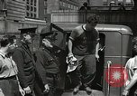 Image of Detroit Race Riot during World War 2 Detroit Michigan USA, 1943, second 44 stock footage video 65675032040