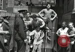 Image of Detroit Race Riot during World War 2 Detroit Michigan USA, 1943, second 54 stock footage video 65675032040