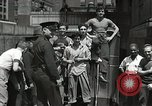 Image of Detroit Race Riot during World War 2 Detroit Michigan USA, 1943, second 59 stock footage video 65675032040