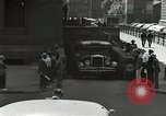Image of Detroit Race Riot during World War 2 Detroit Michigan USA, 1943, second 62 stock footage video 65675032040