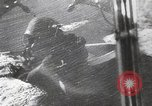 Image of German bombing campaign against England England United Kingdom, 1941, second 11 stock footage video 65675032048