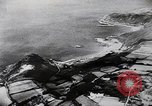 Image of German bombing campaign against England England United Kingdom, 1941, second 17 stock footage video 65675032048