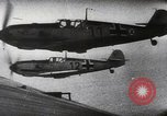 Image of German bombing campaign against England England United Kingdom, 1941, second 18 stock footage video 65675032048