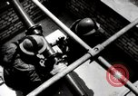Image of German bombing campaign against England England United Kingdom, 1941, second 45 stock footage video 65675032048