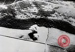 Image of German bombing campaign against England England United Kingdom, 1941, second 58 stock footage video 65675032048