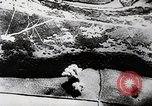 Image of German bombing campaign against England England United Kingdom, 1941, second 59 stock footage video 65675032048