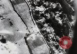 Image of German bombing campaign against England England United Kingdom, 1941, second 60 stock footage video 65675032048