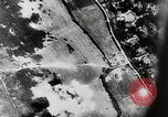 Image of German bombing campaign against England England United Kingdom, 1941, second 61 stock footage video 65675032048