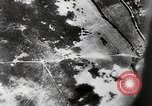 Image of German bombing campaign against England England United Kingdom, 1941, second 62 stock footage video 65675032048