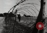 Image of German attack over England as British prepare for war London England United Kingdom, 1941, second 1 stock footage video 65675032053