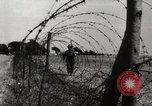Image of German attack over England as British prepare for war London England United Kingdom, 1941, second 3 stock footage video 65675032053