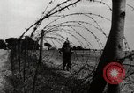 Image of German attack over England as British prepare for war London England United Kingdom, 1941, second 4 stock footage video 65675032053