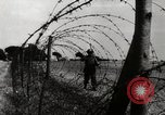 Image of German attack over England as British prepare for war London England United Kingdom, 1941, second 5 stock footage video 65675032053