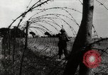 Image of German attack over England as British prepare for war London England United Kingdom, 1941, second 6 stock footage video 65675032053