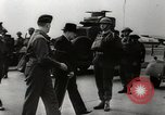 Image of German attack over England as British prepare for war London England United Kingdom, 1941, second 17 stock footage video 65675032053