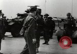 Image of German attack over England as British prepare for war London England United Kingdom, 1941, second 18 stock footage video 65675032053