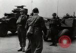 Image of German attack over England as British prepare for war London England United Kingdom, 1941, second 19 stock footage video 65675032053