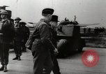 Image of German attack over England as British prepare for war London England United Kingdom, 1941, second 20 stock footage video 65675032053