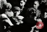Image of German attack over England as British prepare for war London England United Kingdom, 1941, second 43 stock footage video 65675032053