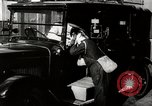 Image of German attack over England as British prepare for war London England United Kingdom, 1941, second 46 stock footage video 65675032053