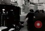 Image of German attack over England as British prepare for war London England United Kingdom, 1941, second 50 stock footage video 65675032053