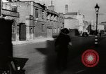 Image of German attack over England as British prepare for war London England United Kingdom, 1941, second 51 stock footage video 65675032053