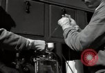 Image of Atomic Energy commission collecting samples Richland Washington USA, 1947, second 55 stock footage video 65675032065