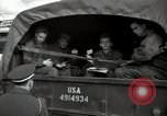 Image of American soldiers Richland Washington USA, 1951, second 15 stock footage video 65675032075