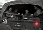 Image of American soldiers Richland Washington USA, 1951, second 16 stock footage video 65675032075