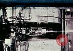 Image of Manhattan Project United States USA, 1966, second 13 stock footage video 65675032077