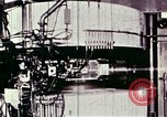 Image of Manhattan Project United States USA, 1966, second 14 stock footage video 65675032077