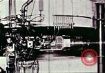 Image of Manhattan Project United States USA, 1966, second 15 stock footage video 65675032077