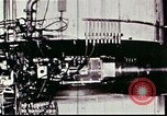 Image of Manhattan Project United States USA, 1966, second 16 stock footage video 65675032077