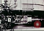 Image of Manhattan Project United States USA, 1966, second 17 stock footage video 65675032077