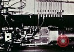 Image of Manhattan Project United States USA, 1966, second 19 stock footage video 65675032077
