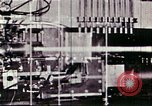 Image of Manhattan Project United States USA, 1966, second 20 stock footage video 65675032077