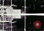 Image of Manhattan Project United States USA, 1966, second 21 stock footage video 65675032077