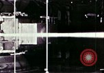 Image of Manhattan Project United States USA, 1966, second 22 stock footage video 65675032077