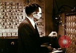 Image of Manhattan Project United States USA, 1966, second 26 stock footage video 65675032077