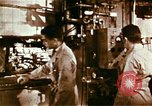 Image of Manhattan Project United States USA, 1966, second 27 stock footage video 65675032077
