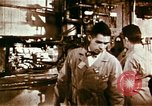 Image of Manhattan Project United States USA, 1966, second 28 stock footage video 65675032077