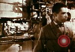Image of Manhattan Project United States USA, 1966, second 29 stock footage video 65675032077