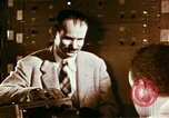 Image of Manhattan Project United States USA, 1966, second 30 stock footage video 65675032077