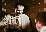Image of Manhattan Project United States USA, 1966, second 31 stock footage video 65675032077