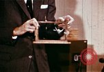 Image of Manhattan Project United States USA, 1966, second 32 stock footage video 65675032077