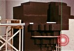Image of Manhattan Project United States USA, 1966, second 43 stock footage video 65675032077