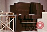 Image of Manhattan Project United States USA, 1966, second 44 stock footage video 65675032077