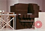 Image of Manhattan Project United States USA, 1966, second 45 stock footage video 65675032077